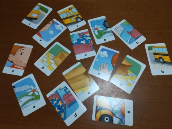 3letterword_card1
